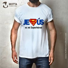 Vectors for Christian T-shirts sublimation template Christian Clothing, Christian Shirts, Sexy Shirts, Cool Shirts, Web Minimalista, Jesus Shirts, T Shirts With Sayings, Printed Shirts, Custom Shirts