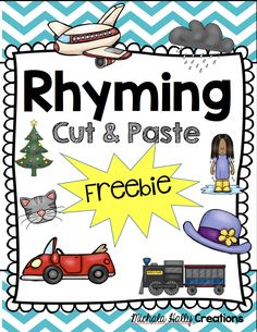This page contains affiliate links. Read Full Disclosure I hope you enjoy these FREE resources! These activities are geared for children 4-6 years old. Please scroll through this page to find stan…