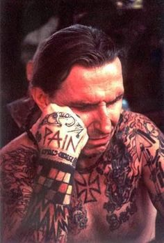 1000 images about indian larry on pinterest indian for Indian motorcycle tattoo