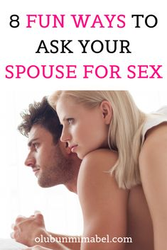 Happily Married Men Reveal 21 Secrets For A Happy Marriage - Starctic