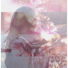 【mush1997】さんのInstagramをピンしています。 《春のあのなんとも言えぬ空気感が苦手なくせに桜は大好きなんだよなあ。あと、数ヶ月。みなさんの春はどんな春になりますか - #ig_japan #igersjp #instagood #instaday #team_jp_#team_jp_東#ic_japan#jp_views_2nd#photography #jp_view #olympus #olympuspen #東京カメラ部#portrait #portraits_ig #igers#instagramjapan #cherryblossom #pink#桜#セーラー服#制服#school #schoolgirl #spring》
