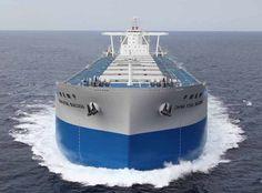 China Steel Express set to order capesize duo at CSBC