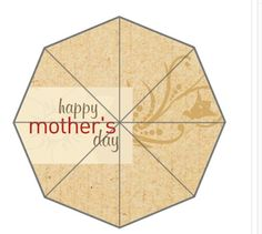 Special Gift for Mother's Day Hot Sale Custom Auto Foldable Umbrella Umbrella Factory Outlet http://www.amazon.com/dp/B00X523UPC/ref=cm_sw_r_pi_dp_62-Yvb09BTTGP