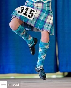 Vibrant and bright, selected especially for the Champion Highland Dancer Tartans available for purchase by metre Made from the finest quality oz lightweight worsted wool Double width – Tartan Kilt, Online Registration, March 21, National Museum, Dance Outfits, Competition, Champion, Dancer, Aqua