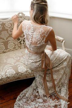 кружевные свадебные платья: 22 тыс изображений найдено в Яндекс.Картинках