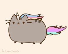 Pusheen The Cat gifs                  •I don't own Pusheen and the gi… #shortstory Short Story #amreading #books #wattpad