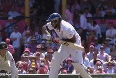 Broken cricket bat? It's possible, indeed Sports Fails, Cricket Bat, Islam, Wrestling, Lucha Libre