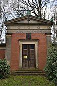 Mausoleum Jenisch (Friedhof Hamburg-Ohlsdorf).ajb.jpg