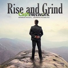 Hope not taking the day because it's the weekend. I'm pretty sure you can find something productive to do today. Have a successful day! Rise N Grind, Grant Cardone, Leaving Home, Entrepreneur Motivation, Online Advertising, Financial Goals, Digital Media, Self Improvement, Self Help