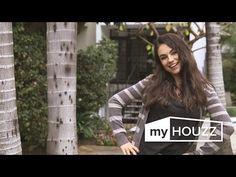 Granny pods farmhouse Mila Kunis protagonista di My Houzz Magnolia Fixer Upper, Magnolia Homes, Houzz, Mila Kunis House, Granny Pods, Before And After Diy, Rich Home, Celebrity Houses