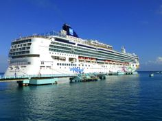 The 2014 Wine Dine and Music Cruise is being held aboard the Norwegian Pearl…