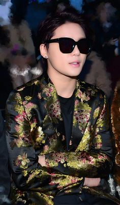 Trendy and In Style Xiah ❤️ JYJ Hearts