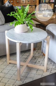 14 best outdoor side table images outdoor side table end tables rh pinterest com