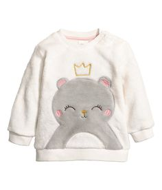 Welcome to H&M, we offer fashion and quality clothing at the best price in a sustainable way. Kids Dress Wear, Baby Dress, H&m Fashion, Baby Girl Fashion, Kids Winter Fashion, Kids Fashion, Blogger Moda, Kids Knitting Patterns, Bookmarks Kids