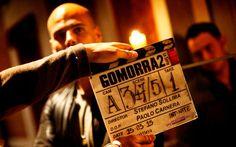 Gomorra 3: un altro casertano nel cast. ECCO CHI E' a cura di Redazione - http://www.vivicasagiove.it/notizie/gomorra-3-un-altro-casertano-nel-cast/