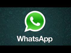 Versteckte WhatsApp Funktion, die fast noch keiner kennt - YouTube