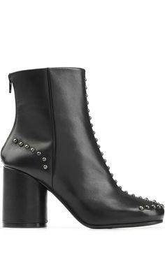 Footwear - Ankle Boots Maison Martin Margiela n39ELrlAN