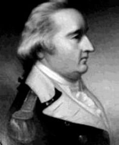 William Whipple Jr. (1730-1785) was a sea captain turned merchant who retired to further the American Revolution.  In addition to sitting in Congress, he commanded New Hampshire militia in two major campaigns and held various state offices.  He was a signer of the Declaration of Independence.  Whipple freed his slave, Prince, believing that he could not fight for liberty and own a slave.