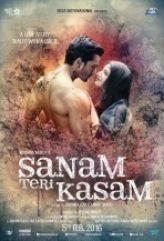355 En Iyi Bollywood Filmleri Görüntüsü Movies Free Streaming