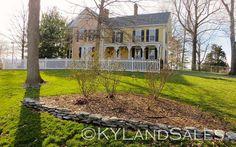 Homes, For, Sale, Danville, Kentucky, agent, Boyle County, Danville, homes for sale Danville KY, house 4 sale, Kentucky, KY, Lexington, listings, property, real estate, retirement