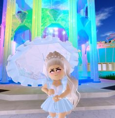 High Pictures, Cute Profile Pictures, Roblox Animation, Roblox Memes, Roblox Pictures, Girl First Birthday, Unique Outfits, Aesthetic Pictures, Cute Wallpapers