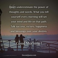 Morning Msg, Good Morning Wishes, Morning Messages, Morning Greeting, Good Morning Inspirational Quotes, Good Morning Quotes, Motivational Quotes, Morning Sayings, God Prayer