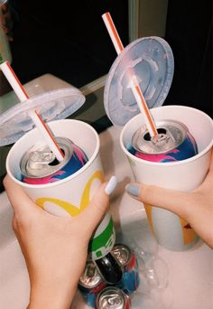 VSCO - mirandayoungg i have done this! but with booze, natch! - VSCO – mirandayoungg i have done this! but with booze, natch! Summer Bucket, Summer Fun, Summer Vibes, Alcohol Aesthetic, Partying Hard, Bff Goals, Party Drinks, Sleepover, Vsco