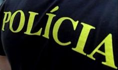Polícia Militar efetua apreensões e prisões em São Luís