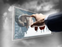 SOLUCIÓN INTEGRAL LABORAL. Al contratar nuestros servicios, usted obtendrá la seguridad de que sus empleados recibirán el pago de nómina en tiempo y forma, así como las prestaciones pactadas en la contratación. De esta forma, usted podrá dedicarse a las actividades inherentes a su negocio. Le invitamos a visitar nuestra página en internet www.premiumlaboral.com o bien, contactarnos al teléfono (55)5528-2529, donde nuestros asesores le brindarán información sobre nuestros servicios…
