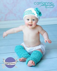 Ravelry: Zoey Hat and Legwarmer pattern by RAKJpatterns/Kristi Simpson