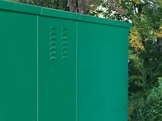 Secured By Design Metal bike storage sheds & Bike maintenance garages from Asgard. How to Store bikes in a secure Police Approved & Locksmiths approved, secure metal bike storage made in the UK