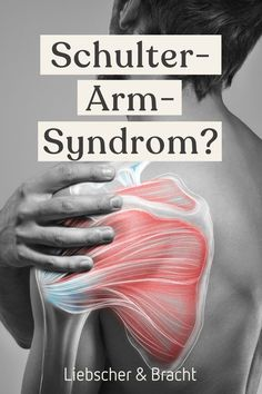 Sport Fitness, Fitness Workouts, Buldging Disc, Fibromyalgia Pain, Anti Stress, Body And Soul, Neck Pain, Good To Know, Knowledge