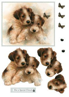 4.bp.blogspot.com -3d2BNgrPjVM TzVMWKkGJBI AAAAAAAACP8 OW5q3AgtFIk s1600 3d+chiens+2.jpg