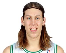 2013-14 Player Profile: Kelly Olynyk | The Official Site of the BOSTON CELTICS