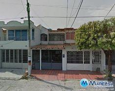 Casa en Arriendo Noroccidente, Bogotá