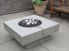 We know that adding fire pits can elevate any commercial space.  However, having an open fire can also come with dire consequences, if the fire pit is not properly maintained or safely used. Learn more about ways to stay safe when utilizing a fire pit with our free guide. Deck With Pergola, Covered Pergola, Pergola Ideas, Pergola Cover, Pergola Plans, Outdoor Fire Table, Outdoor Decor, Barrel Fire Pit, Fire Pits