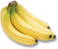 Ferraro's Market has fresh fruits!