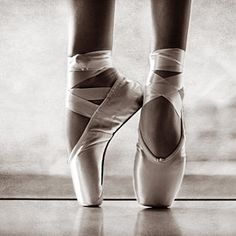 Bildresultat för Kathy Fornal ballerina