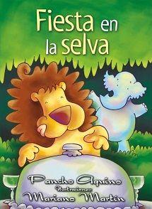 PANCHO AQUINO Escritor y Poeta Argentino - Website Conte, Kids And Parenting, Montessori, Winnie The Pooh, Website, Disney Characters, Fictional Characters, Spanish, Teacher