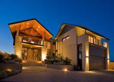 Zorzi | Custom Luxury Home