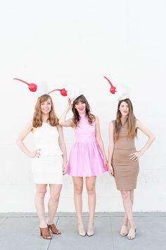 http://www.studiodiy.com/wordpress/wp-content/uploads/2015/09/DIY-Milkshake-Costumes-9.jpg