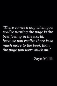 Turning a new page. Tap to see New Beginning Quotes to Inspire a Fresh Start In New Year! Inspirational and motivational new year quotes - Change Quotes, Quotes To Live By, Me Quotes, Motivational Quotes, Inspirational Quotes, New Day Quotes, Qoutes, Brainy Quotes, Monday Quotes