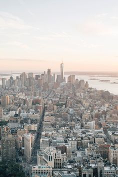 A comprehensive inside guide to navigating and enjoying your time in New York City, whether you're visiting for 24 hours or moving here for good! New York Travel Guide, Usa Travel Guide, New York City Travel, Travel Advice, Travel Usa, Travel Guides, Travel Tips, Travel Hacks, Solo Travel