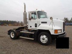 Heavy Equipment For Sale, Tractors, Trucks, Vehicles, Truck, Car, Vehicle, Tools
