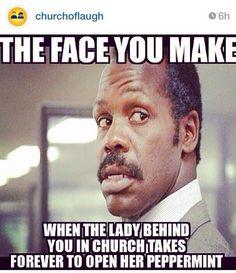 18 Trendy Funny Clean Humor Christians So True Memes Humor, Vape Memes, Gym Humor, Work Humor, Work Funnies, Work Memes, Funny Church Memes, Church Humor, Funny Christian Memes