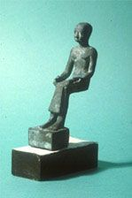 1000 images about imhotep on pinterest descendants of for Imhotep architecte