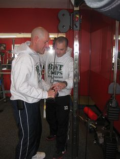 Weight loss plymouth uk photo 8