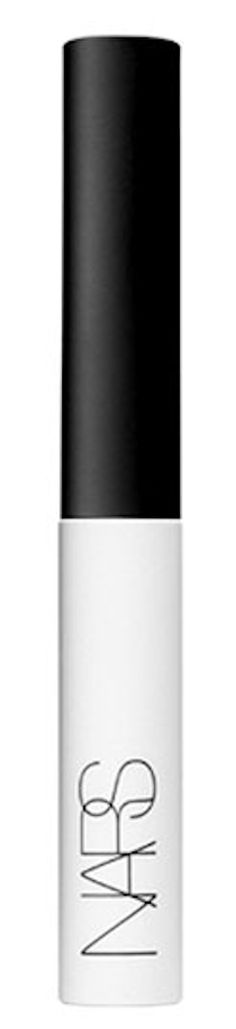 Love this stuff!  Smudgeproof eyeshadow base http://rstyle.me/n/f5hbgnyg6