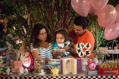festa infantil alice no pais das maravilhas inspire-24