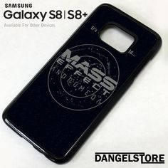Mass Effect Andromeda 3 Y For Samsung Online College Degrees, Andromeda Galaxy, S8 Plus, Mass Effect, Astronomy, Samsung Galaxy, Phone Cases, Learning, Lego